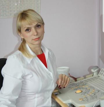 ЛАКОМСКАЯ ЕЛЕНА ВИКТОРОВНА