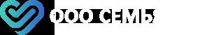 ООО СЕМЬЯ Logo